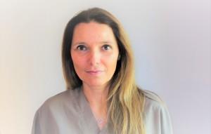 Dr Chrystelle ESCOLLE-GUILLOUZOUIC